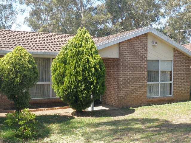 9 Sussex Place, Seven Hills, NSW 2147