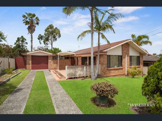 9 Morcombe Close, Gorokan, NSW 2263