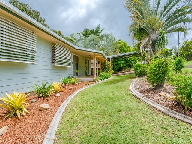 9 Alexander Place, Gympie, Qld 4570
