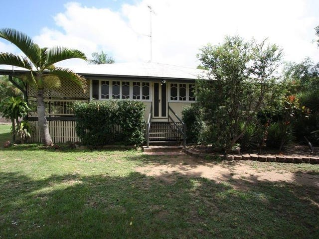 58 Deane Street, Charters Towers City, Qld 4820