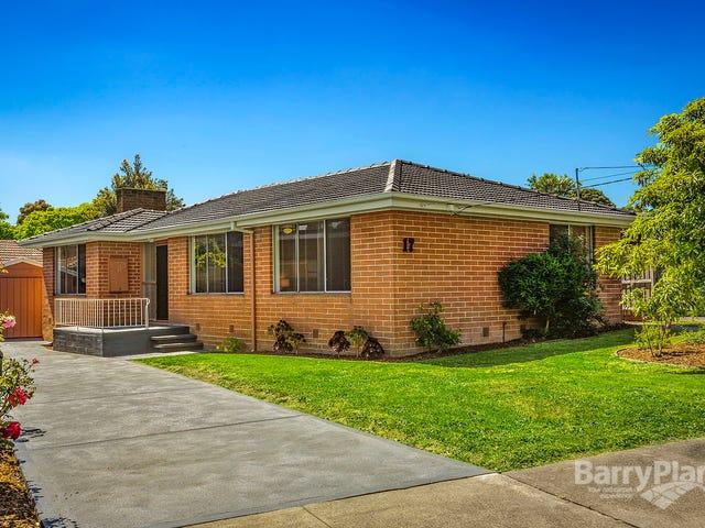 17 Botanic Court, Bundoora, Vic 3083