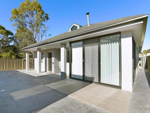 2B Dixmude Street, Granville, NSW 2142