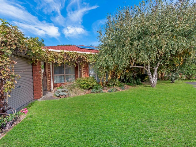 6 Jennifer Court, Warrnambool, Vic 3280