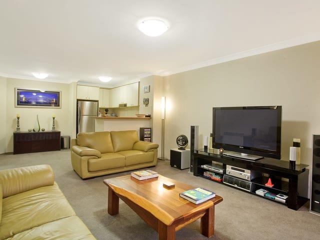 5703/177-219 Mitchell Road, Erskineville, NSW 2043