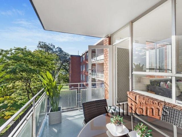 5/64 Lyons Road, Drummoyne, NSW 2047