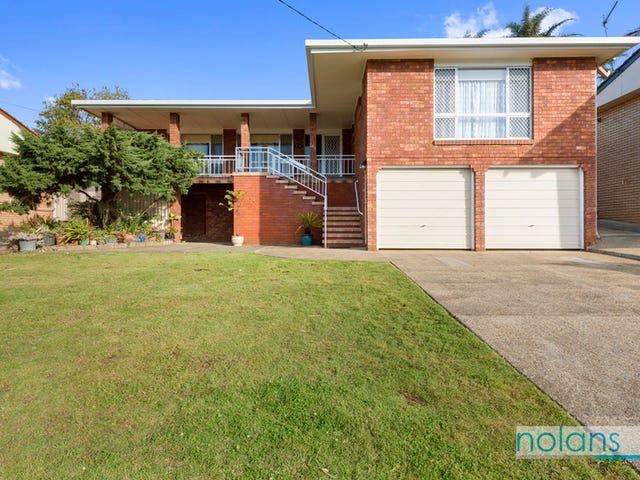 107 Bailey Avenue, Coffs Harbour, NSW 2450