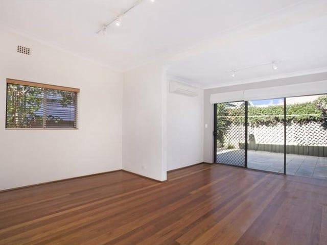 40 Gannon Street, Tempe, NSW 2044