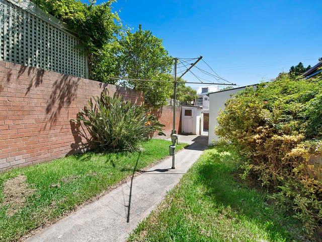 34 Bon Accord Avenue, Bondi Junction, NSW 2022