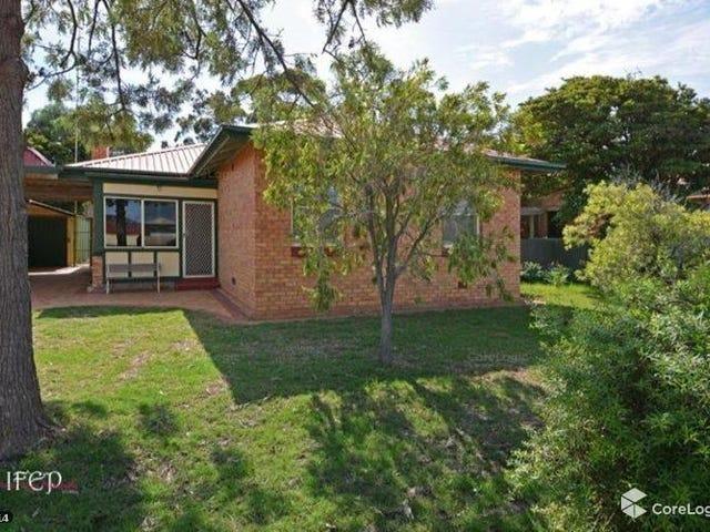 62 Newton Street, Whyalla, SA 5600