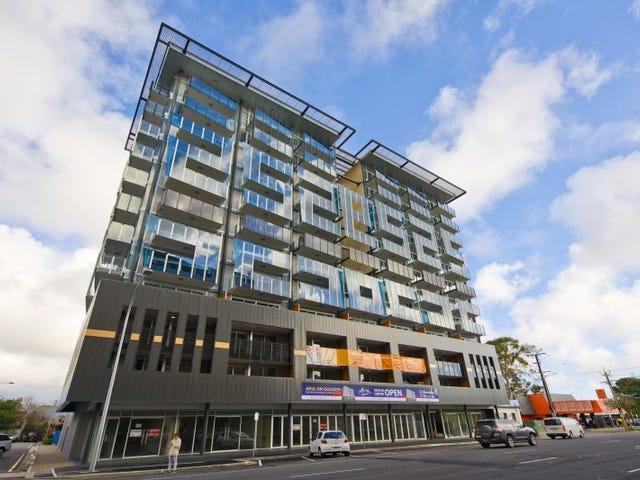 205/271-281 Gouger Street, Adelaide, SA 5000