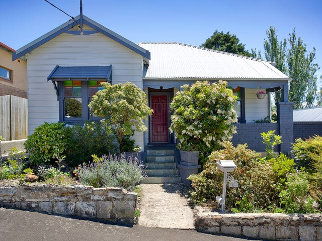 6 Clissold Street, Katoomba, NSW 2780