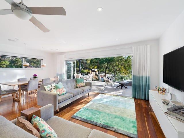 20 Palmer Street, Cammeray, NSW 2062