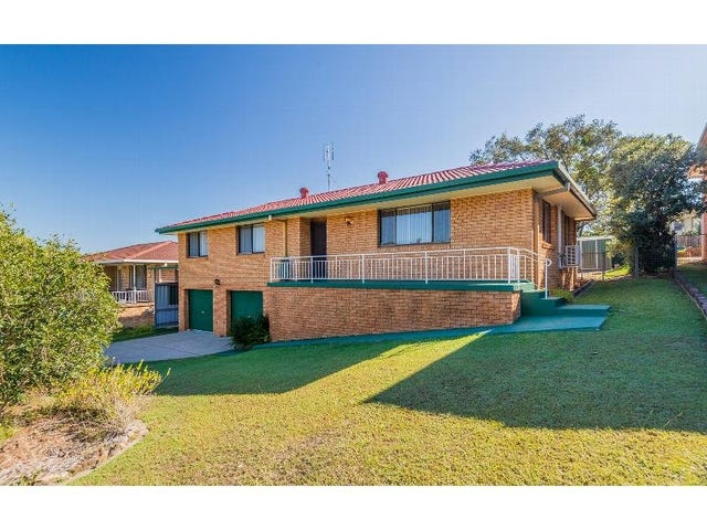51 McFarlane Street, South Grafton, NSW 2460