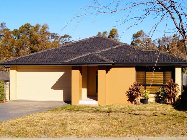 9 Baker Street, Moss Vale, NSW 2577