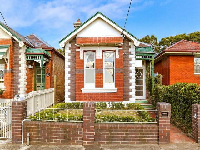 6 Wyalong Street, Burwood, NSW 2134