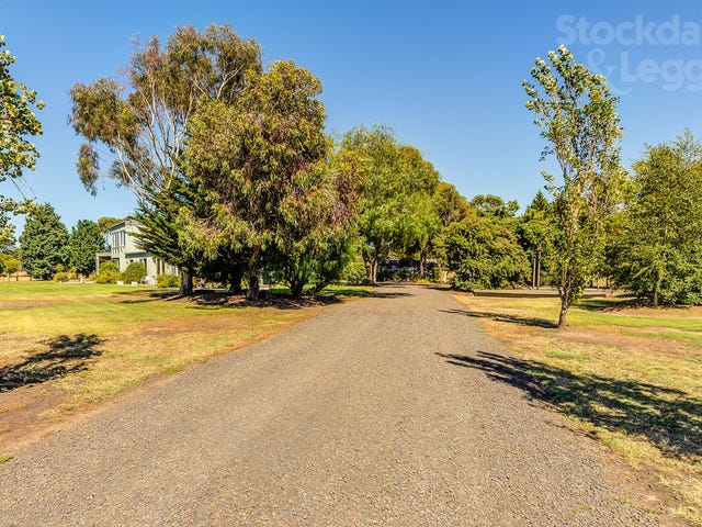 1-19 Becks Road, Drysdale, Vic 3222
