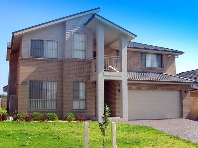 63 Venezia  St, Prestons, NSW 2170