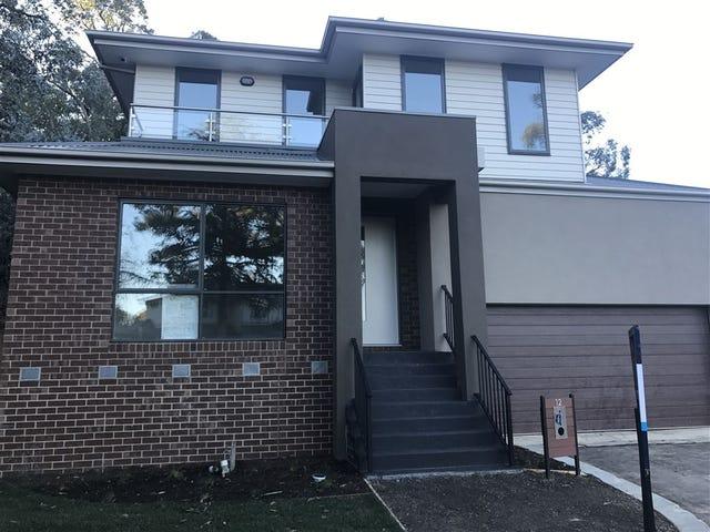 12 Rindlebrook Place, Wonga Park, Vic 3115