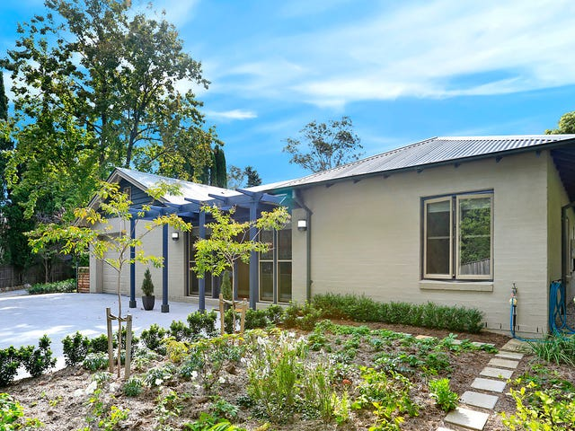 7B Carrington Street, Bowral, NSW 2576