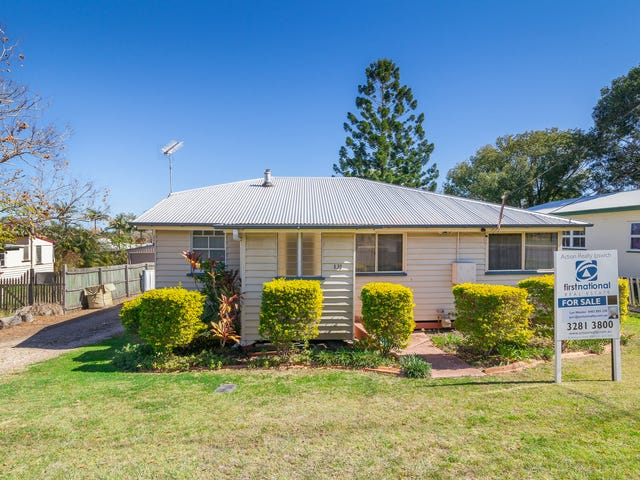 131 Whitehill Road, Eastern Heights, Qld 4305