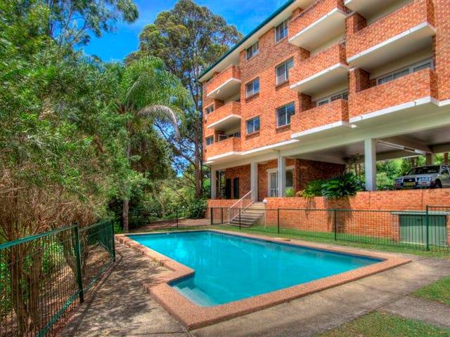 41/2 Leisure Close, Macquarie Park, NSW 2113