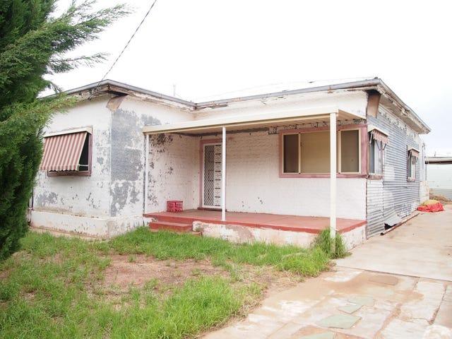 177 Brazil Street, Broken Hill, NSW 2880