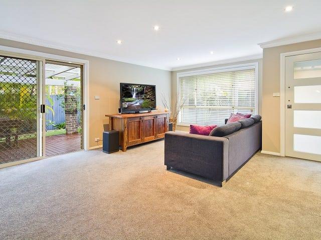 68A Little Willandra Road, Cromer, NSW 2099