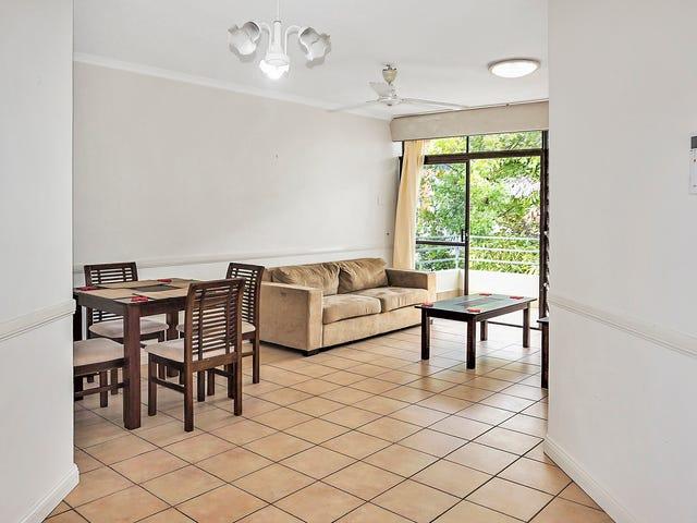 12/221 Lake Street, Cairns North, Qld 4870