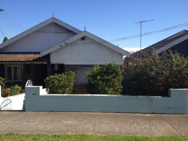 265 Great North Road, Five Dock, NSW 2046