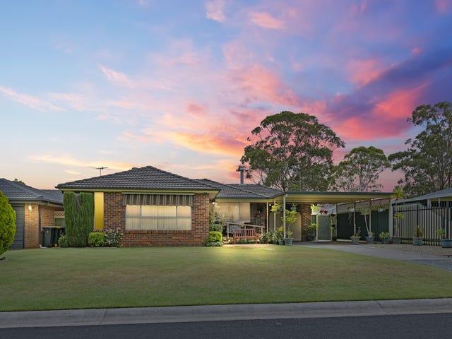 23 Svensden Place, Ingleburn, NSW 2565