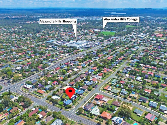49 Prince of Wales Parade, Alexandra Hills, Qld 4161