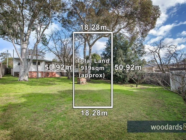 63 Laburnum Street, Blackburn, Vic 3130
