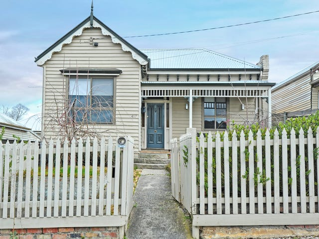 417 Nicholson Street, Black Hill, Vic 3350