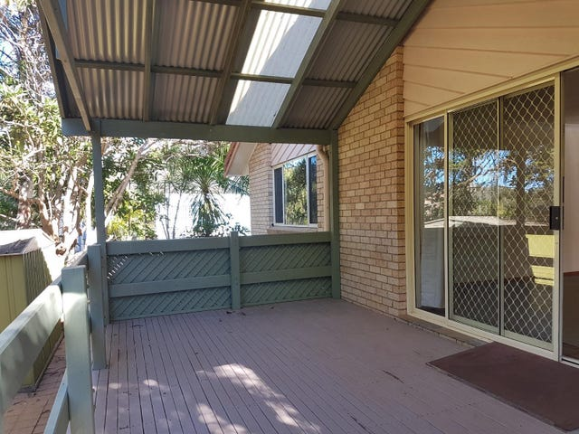 26 Bangalay Drive, Port Macquarie, NSW 2444