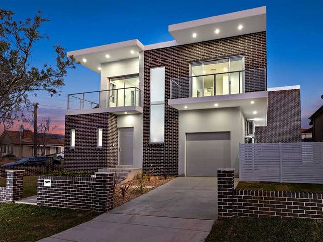 1 Latvia Avenue, Greenacre, NSW 2190