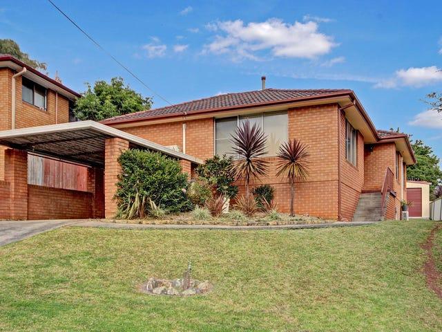 3 Swain Crescent, Dapto, NSW 2530