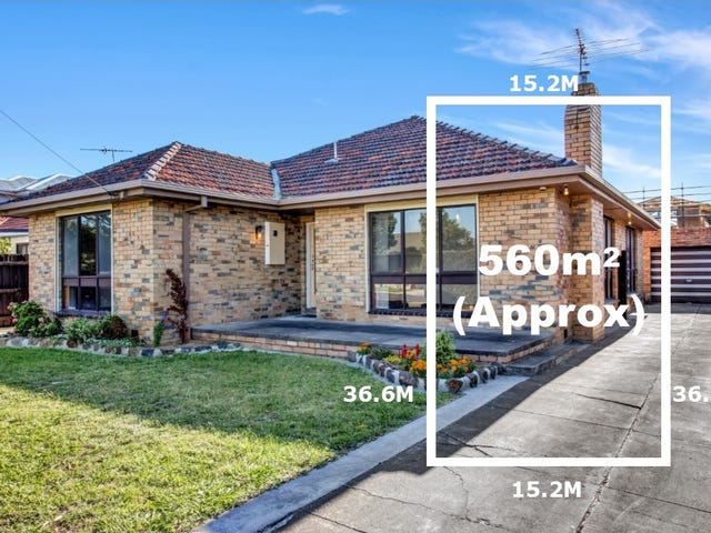 115 Fifth Avenue, Altona North, Vic 3025