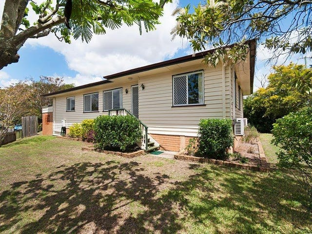 107 Stanley Road, Camp Hill, Qld 4152