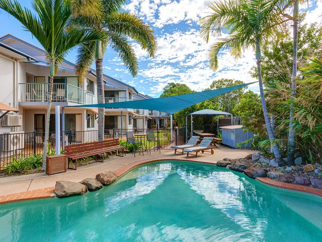 6/40 Esplanade, Tin Can Bay, Qld 4580
