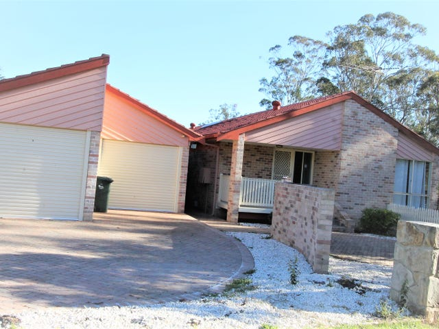 5 Kilgour Court, Glen Alpine, NSW 2560