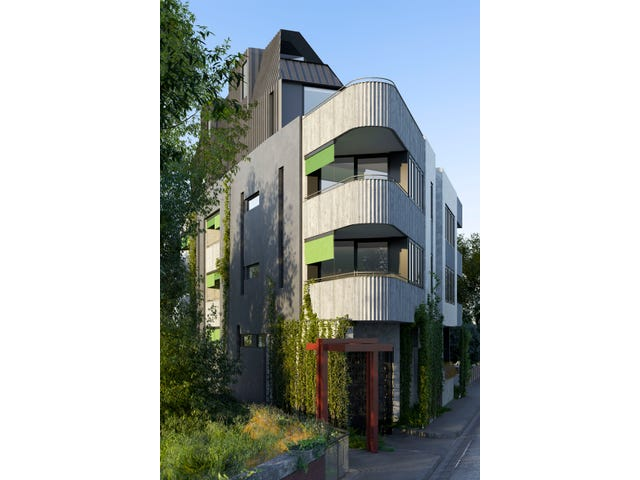 15  William Street, South Yarra, Vic 3141