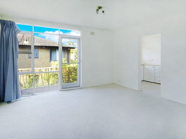 25/31 Gladstone Street, Newport, NSW 2106