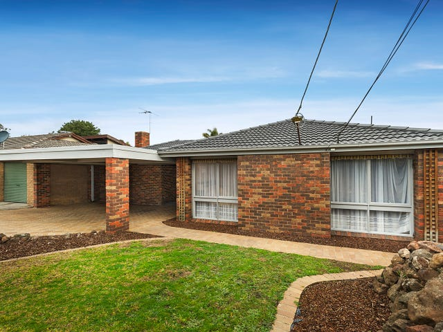 142 Elder Street, Greensborough, Vic 3088