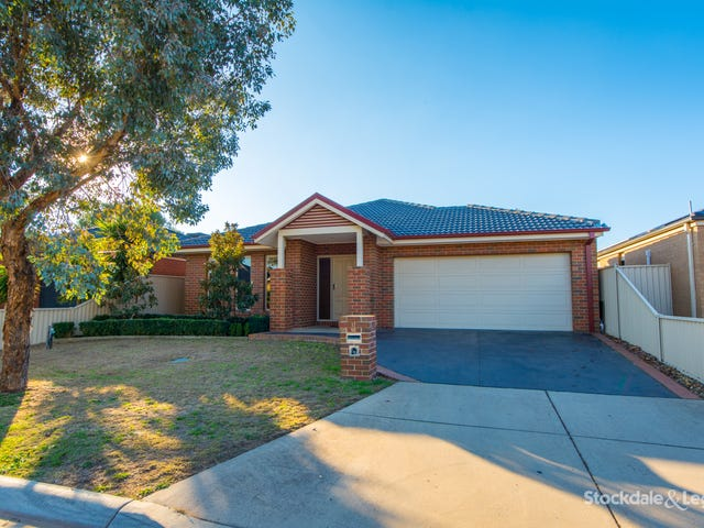 10 Greybox Way, Kialla, Vic 3631