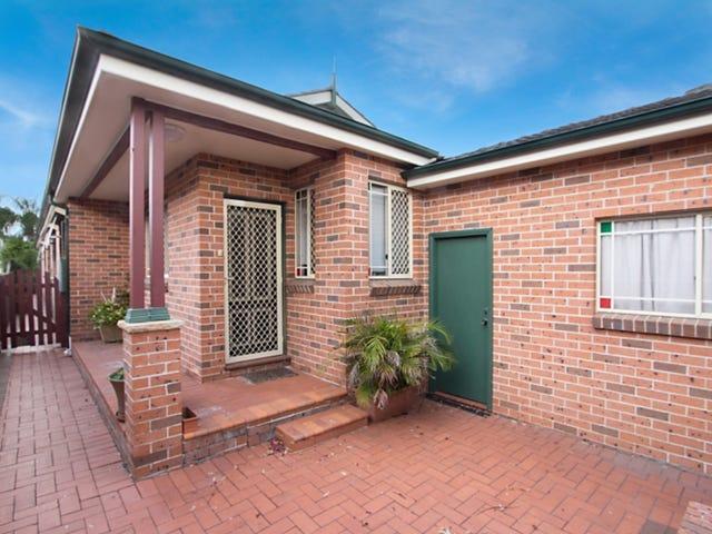29a Alto Street, South Wentworthville, NSW 2145