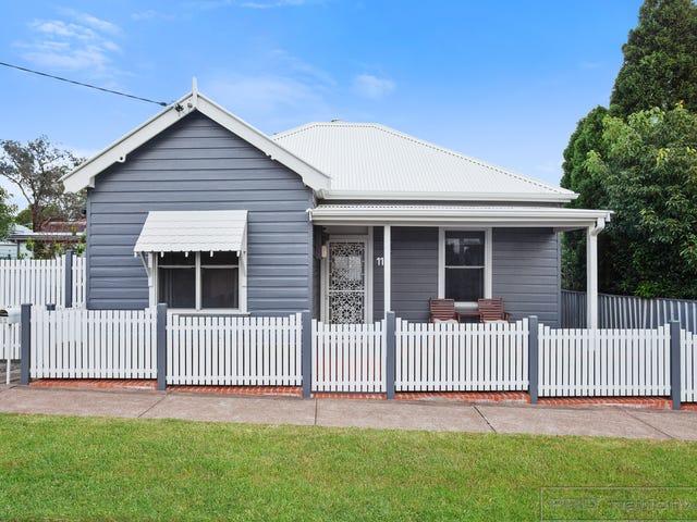 11 George Street, Morpeth, NSW 2321