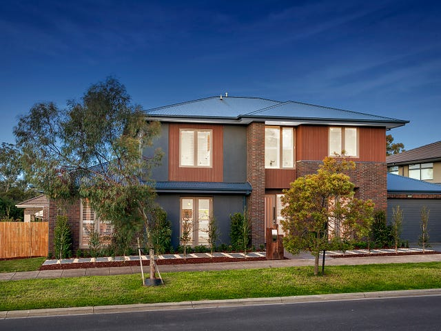 3 Forestwood Drive, Macleod, Vic 3085