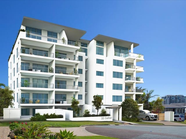 5/33-35 Saltair Street, Kings Beach, Qld 4551