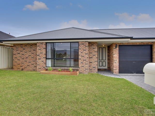 42A Crestwood Drive, Goulburn, NSW 2580
