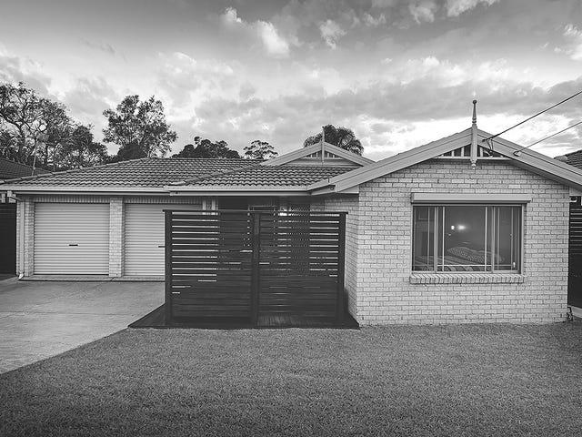 17 Maheno Avenue, Blue Haven, NSW 2262
